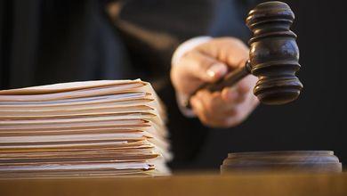 Ingiustizie quotidiane ?alla ricerca di un giudice