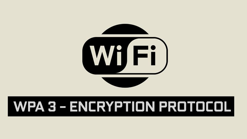 Dopo dieci anni si aggiorna la sicurezza Wifi: arriva la WPA3 - La Stampa -  Ultime notizie di cronaca e news dall'Italia e dal mondo