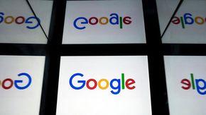 Google riapre gli uffici a metà ottobre, ma solo per i dipendenti vaccinati