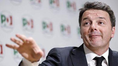 Elezioni, Matteo Renzi (non) si dimette, pronto un nuovo scontro nel Pd