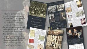 """Testimonianze e immagini, nel calendario di Alagna torna """"Il tempo di migrare"""""""