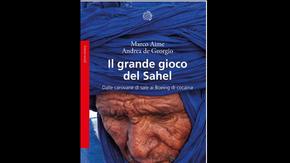 Il Sahel, un enigma africano da decifrare