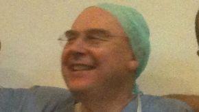 Morto l'urologo Renato Bertolin, il cordoglio di Barmasse