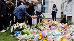 Scotland Yard conferma, c'è il terrorismo islamico dietro la morte del deputato Tory David Amess. Il sospettato d'origine somala è Harbi Ali