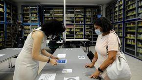 """Vaccini, gli industriali della Granda si organizzano: """"Diamo fiducia ai lavoratori"""""""