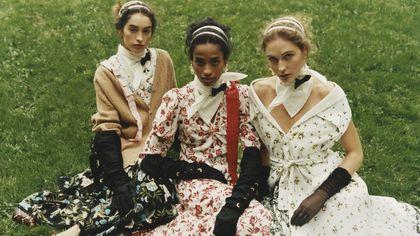 L'Haute Couture tradotta nel daily wear