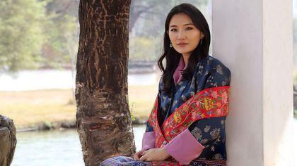 Conosci la regina più giovane del mondo? Buon compleanno a Jetsun Pema del Bhutan