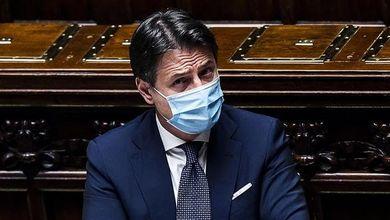 «L'Italia è il paese dei conti alla rovescia. Alla fine dei quali non succede mai nulla»