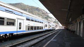 Due giovani arrestati a Ventimiglia: avrebbero tentato di uccidere un diciannovenne