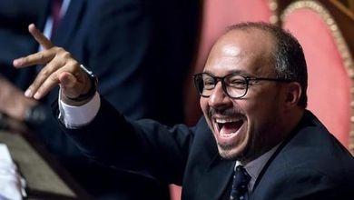 """Ddl Zan, il freno di Italia Viva. Per Faraone """"Ok alle modifiche"""" tra gli applausi di Lega e Fdi"""