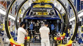 Green deal, le case auto: l'Ue non demonizzi i motori a combustione