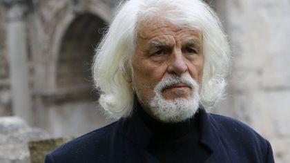 """Venezia 78. Michele Placido: """"Sul cinema sono pessimista Ai festival trionfa solo l'ego"""""""