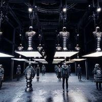 """Milano Fashion Week. Remo Ruffini: """"Il nostro show digitale per le nuove generazioni"""""""