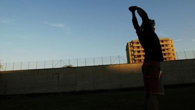 «Noi ragazzi in carcere per colpa del virus scontiamo una doppia pena»
