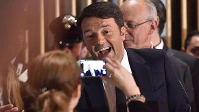 Test: scopri quanto Matteo Renzi c'è in te