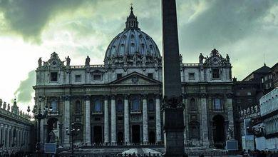 La tecnologia di sorveglianza Hacking Team offerta anche alla Gendarmeria vaticana