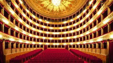 «Teatro di Roma, il tempo è scaduto»
