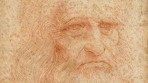 A ogni Pasqua il suo Leonardo: a Torino a tu per tu con codici e disegni. Da sabato anteprima di una visita unica