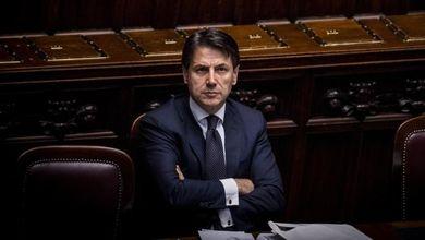 La rete di Giuseppe Conte: dall'incontro con Matteo Renzi alle amicizie in Forza Italia
