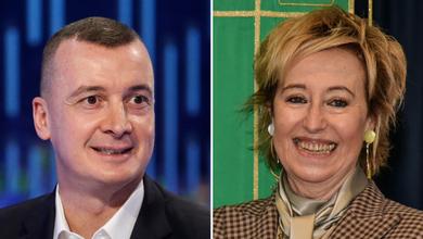 Le promesse di Rocco Casalino e le tempistiche di Letizia Moratti: vota il peggio