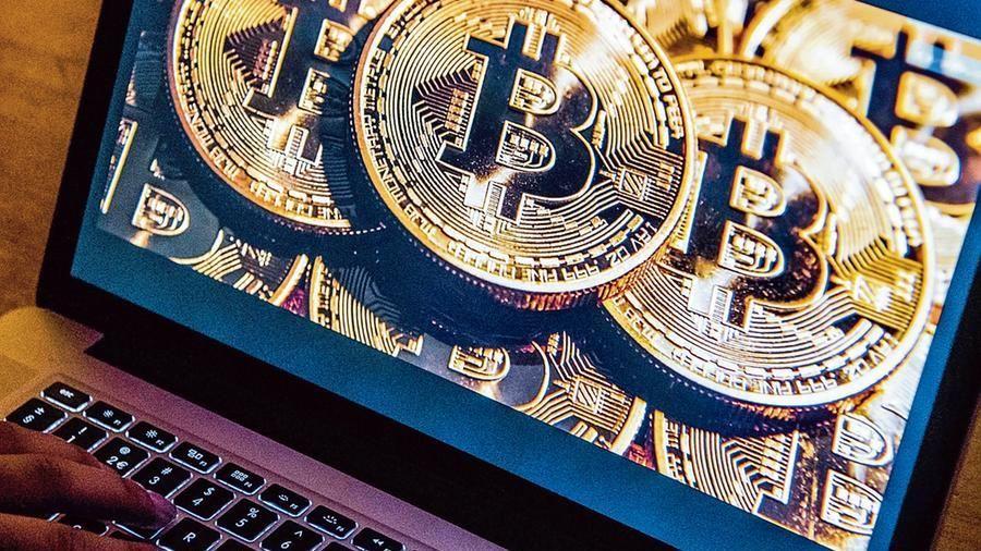 investire su bitcoin conviene acquistare criptovalute con fineco