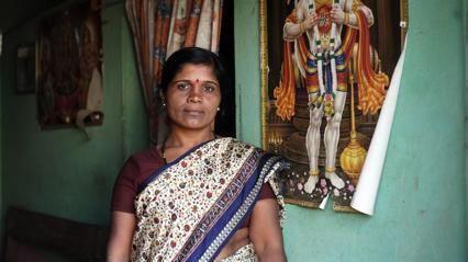 Incontri Bangalore