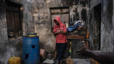 Emmanuel, Blessing, Osita: emigrati in Europa, rimpatriati in Nigeria e rifiutati anche a casa