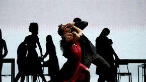 Sorpresa, per una volta alla Scala vince la musica contemporanea