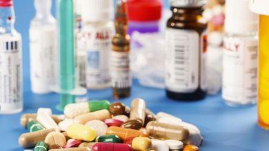 Perché va messo un guinzaglio a Big Pharma
