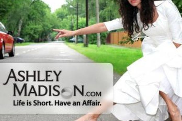 miglior sito di incontri Ottawa Dating spettacolo casting 2013