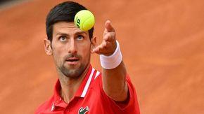 Gli Internazionali di Roma su 12 giorni dal 2023, l'Atp riforma il calendario del tennis