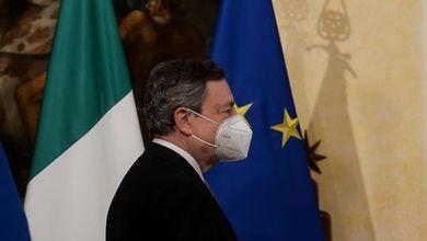 Il governo Draghi è la vendetta del tempo lento contro la fretta della politica di questi ultimi anni