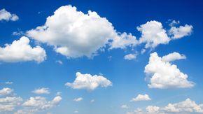 Europa schizofrenica: taglia la CO2 ma fa volare gli aerei vuoti