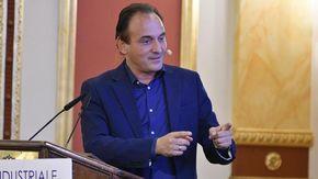 La val Vigezzo chiede alla Regione 5 milioni per la Piana e il centro del fondo di S.Maria Maggiore