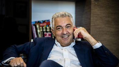 Le promesse mancate e i fallimenti del commissario Domenico Arcuri