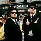 'The Blues Brothers', 40 anni del film cult di John Landis