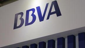 Bbva sbarca in Italia con una banca digitale senza filiali fisiche