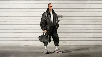 La musica è di moda: da Justin Bieber a Miley Cyrus, le popstar alla conquista del fashion