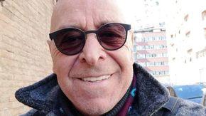 A Roma si indaga sulla morte del regista tv Massimo Manni. La sorella: è stato un infarto