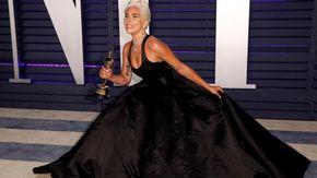 Per Universal Music debutto record in Borsa, balzo di quasi il 38% per l'etichetta di Lady Gaga e Justin Bieber