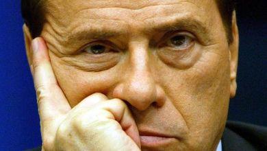Ruby ter, Berlusconi verso un nuovo processo 10 milioni per il silenzio delle Olgettine