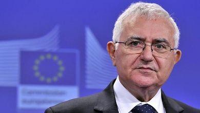Pandora Papers, John Dalli ex ministro e commissario europeo. Una società offshore mai dichiarata