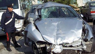 Omicidio stradale, cosa cambia con la legge