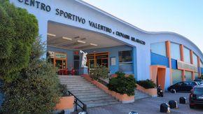 Il sindaco Tiramani offre piscina e palestra al Milanaccio agli over 60 di Borgosesia che si vaccinano