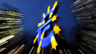 Ecco perché l'Euro debole fa bene all'economia<br /> Così la svalutazione aiuta il Made in Italy