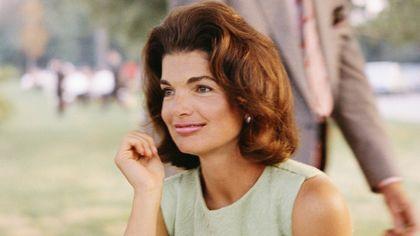 Jackie Kennedy avrebbe compiuto 92 anni e resta un modello per ogni First Lady