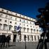 Blindati Chigi e il Tesoro, Mario Draghi governa mentre i partiti giocano in cortile