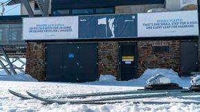 Neve green: la Val di Sole lancia il decalogo dello sciatore sostenibile