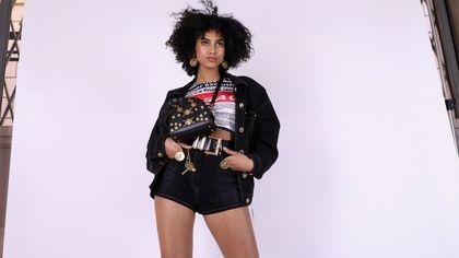 Modelle woke: quando l'attivismo ha il volto delle icone fashion
