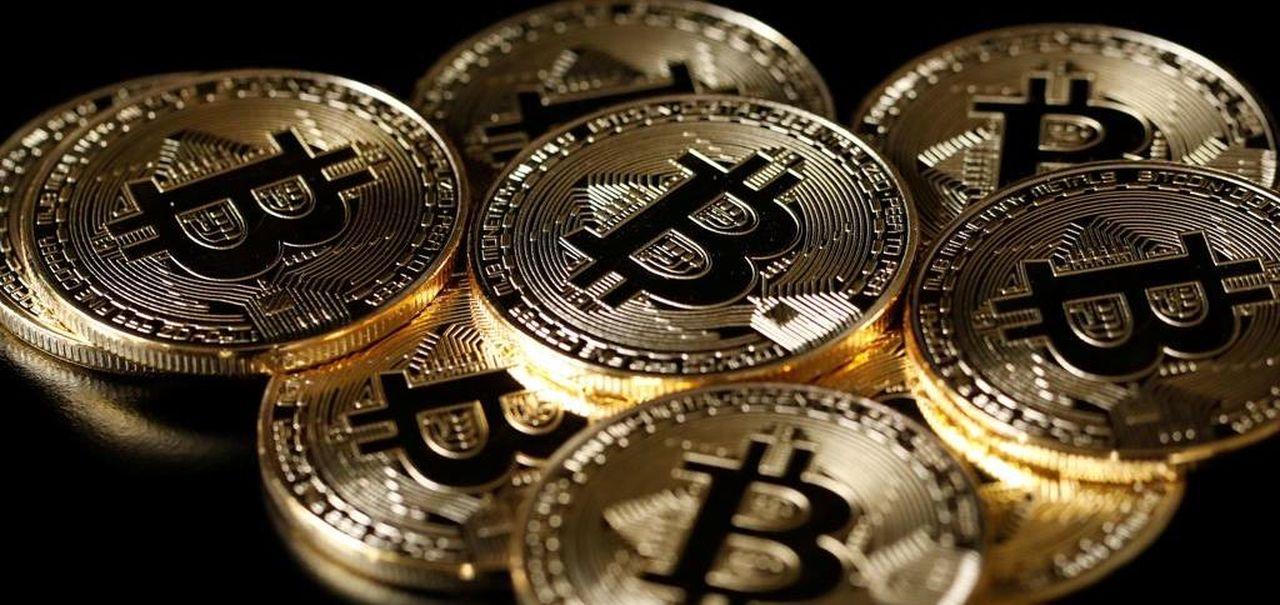 è bitcoin negoziazione 24 ore